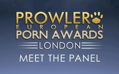 IT'S NEVER BEEN SO DIVERSE – Meet the panel!