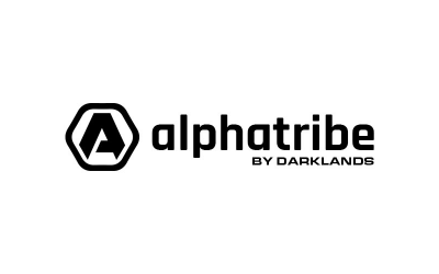 ITS AWARDS SEASON – alphatribe talks about GRABBYS 2021