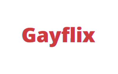 GayFlix talks GRABBYS 2021 (Spanish)